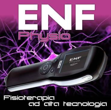 ENF Physio